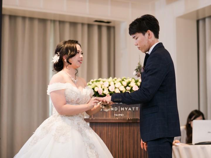 台北婚攝 婚攝 溫開水攝影