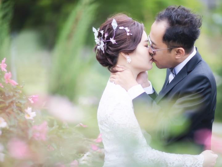 台北婚攝 六便士婚攝