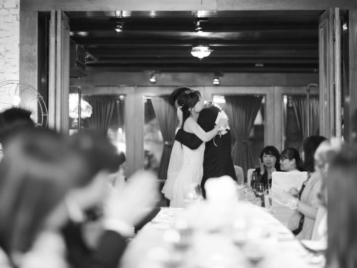 溫開水攝影 婚攝六便士攝影團隊 台北婚攝